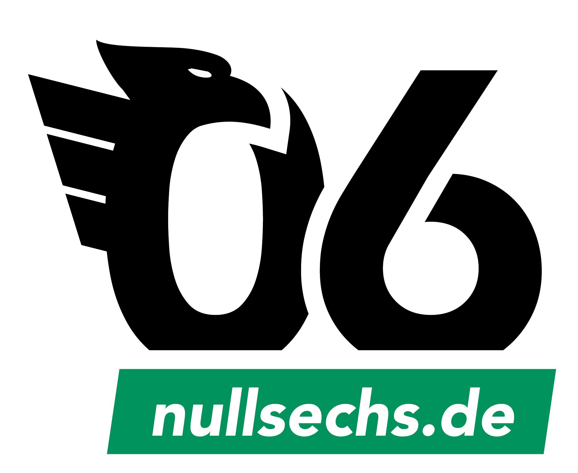 NullSechs.de
