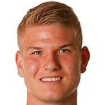 Mirko Schuster
