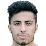 Aram Abdelkarim
