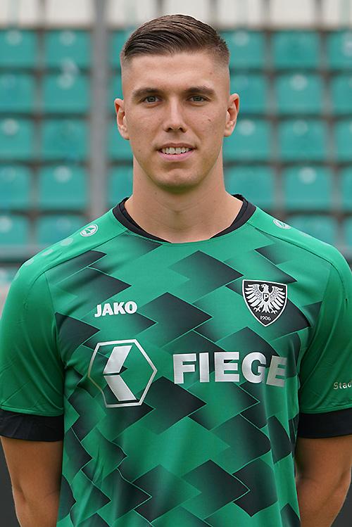 Jan Dahlke